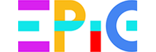 IPTV-EPG Forum